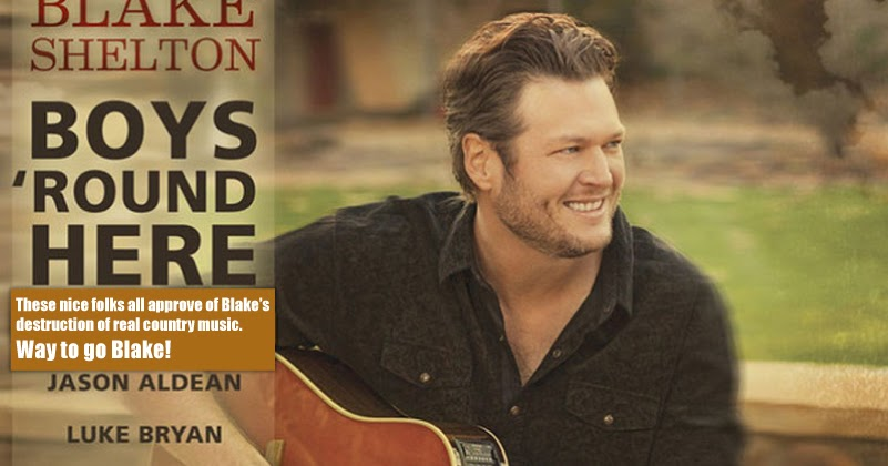 MusicEel download Boys Round Here Blake Shelton mp3 music