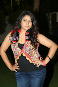 Jyothi glamorous photo shoot-thumbnail-17