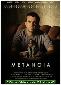 Metanoia Torrent (2015)