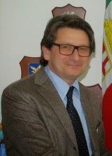 Trieste, chiuso accordo tra Tmt e Delta Uno  con i sindacati
