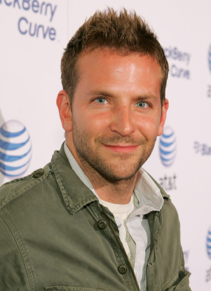 Bradley Cooper Biography
