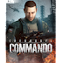 Chernobyl Commando (2013/ENG/RePack R.G. Element Arts)