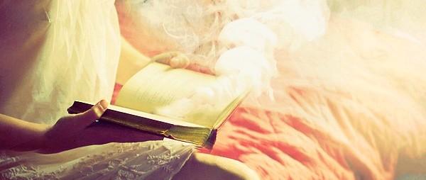 Il libro come arma