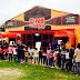 Cinema itinerante 3D chega à Nova Iguaçu  com sessões gratuitas