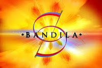 Bandila - Pinoy TV Zone - Your Online Pinoy Television and News Magazine.