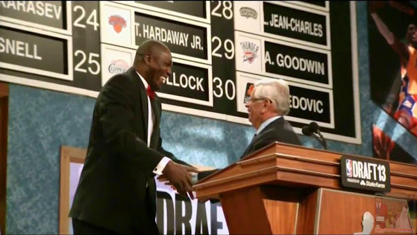 Watch-and-Download-The-84-Draft-NBA-Documentary-Online-Free-HD-720p