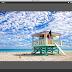 Topaz Collections Premium Photoshop Plugins Bundle 2015 Full Versions