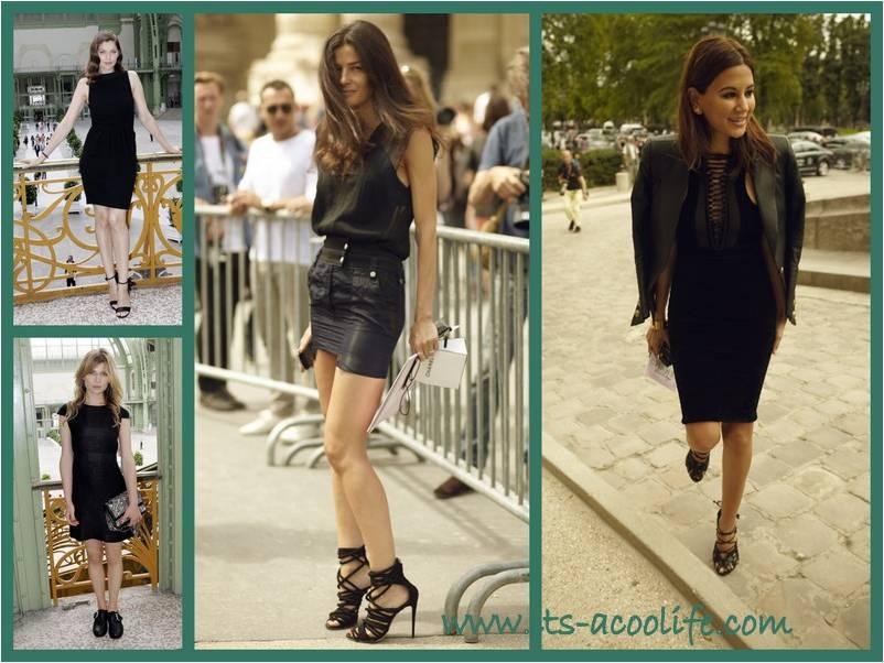 Yk Style Fashion
