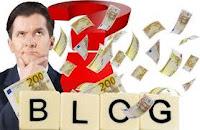 Come guadagnare con un blog: affiliazione network Advdoctor