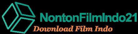 NontonFilmIndo21 | Film Streaming Online Download Gratis 2017