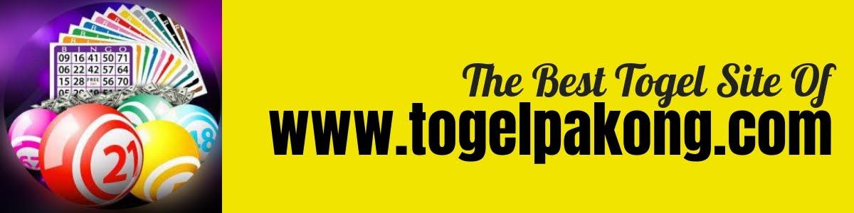 Situs Togel Dan Casino Online