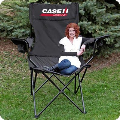 Ofm inc presents the model 119 vam ergonomic task chair office