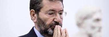 buongiornolink - Marino non si è dimesso atto non protocollato