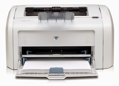 Download Hp Laserjet 1018 Driver, Free Download Hp Laserjet 1018 Windows 7