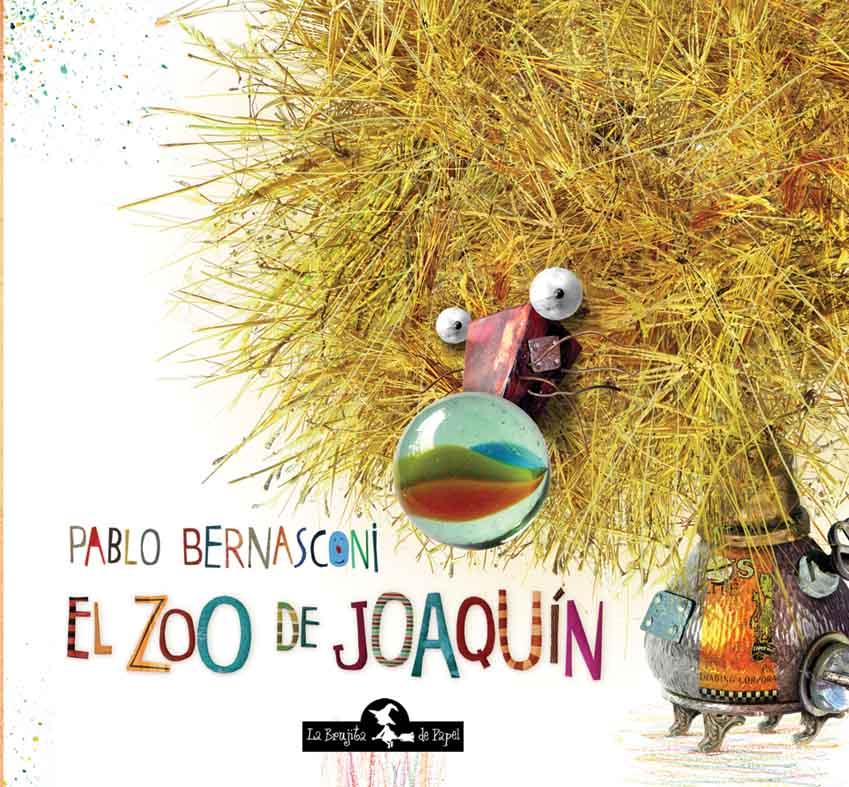 LA VERDADERA EXPLICACI N es del autor PABLO BERNASCONI y trata de