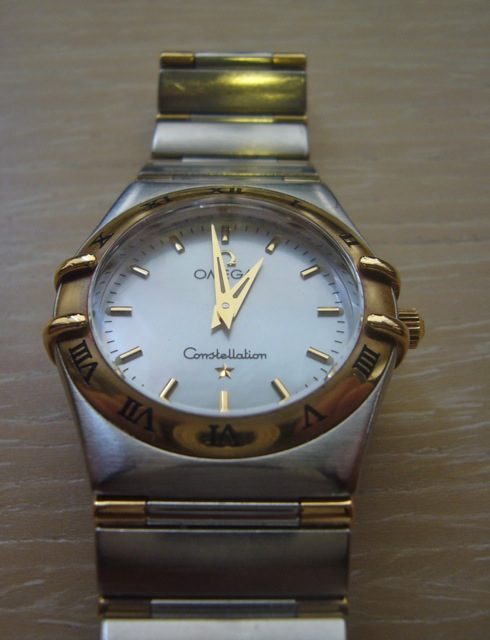 Tissot Chronograph Mens Watch PRC200 eBay