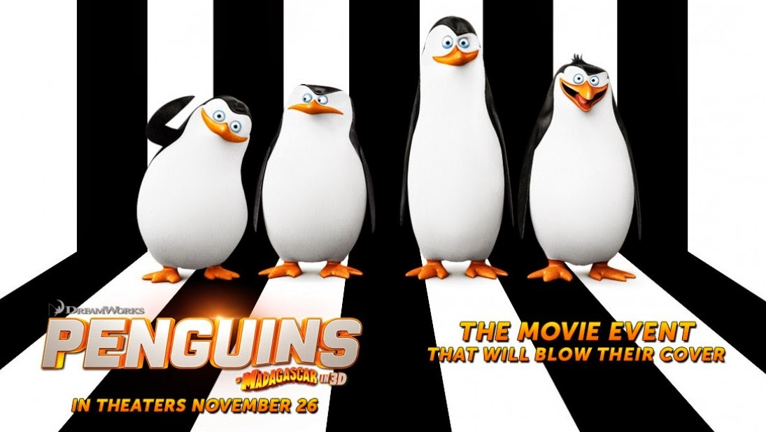 movie, gratis, ryemovies, ganool, penguins, of madagascar, download, free
