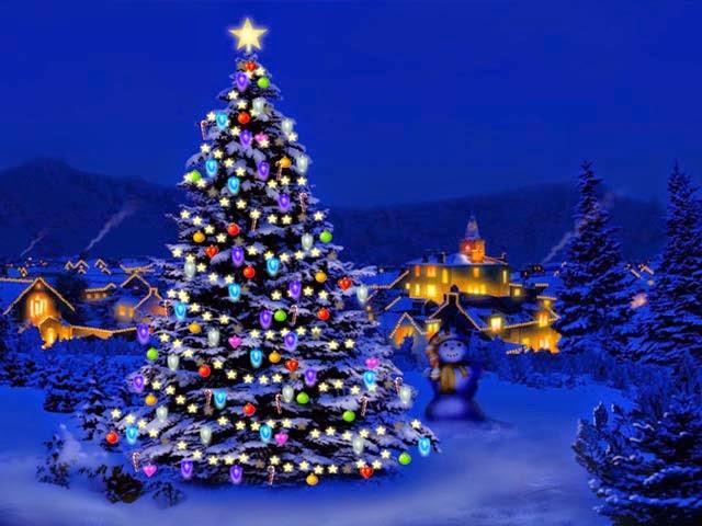 Christmas Animations Free Download Download Christmas Animated