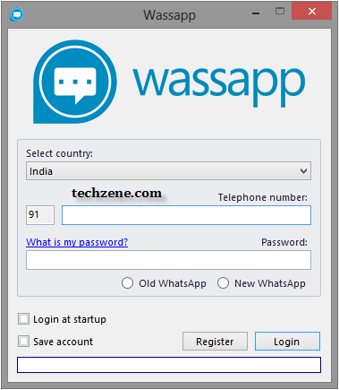 How to Run WhatsApp on PC Without BlueStacks Software?