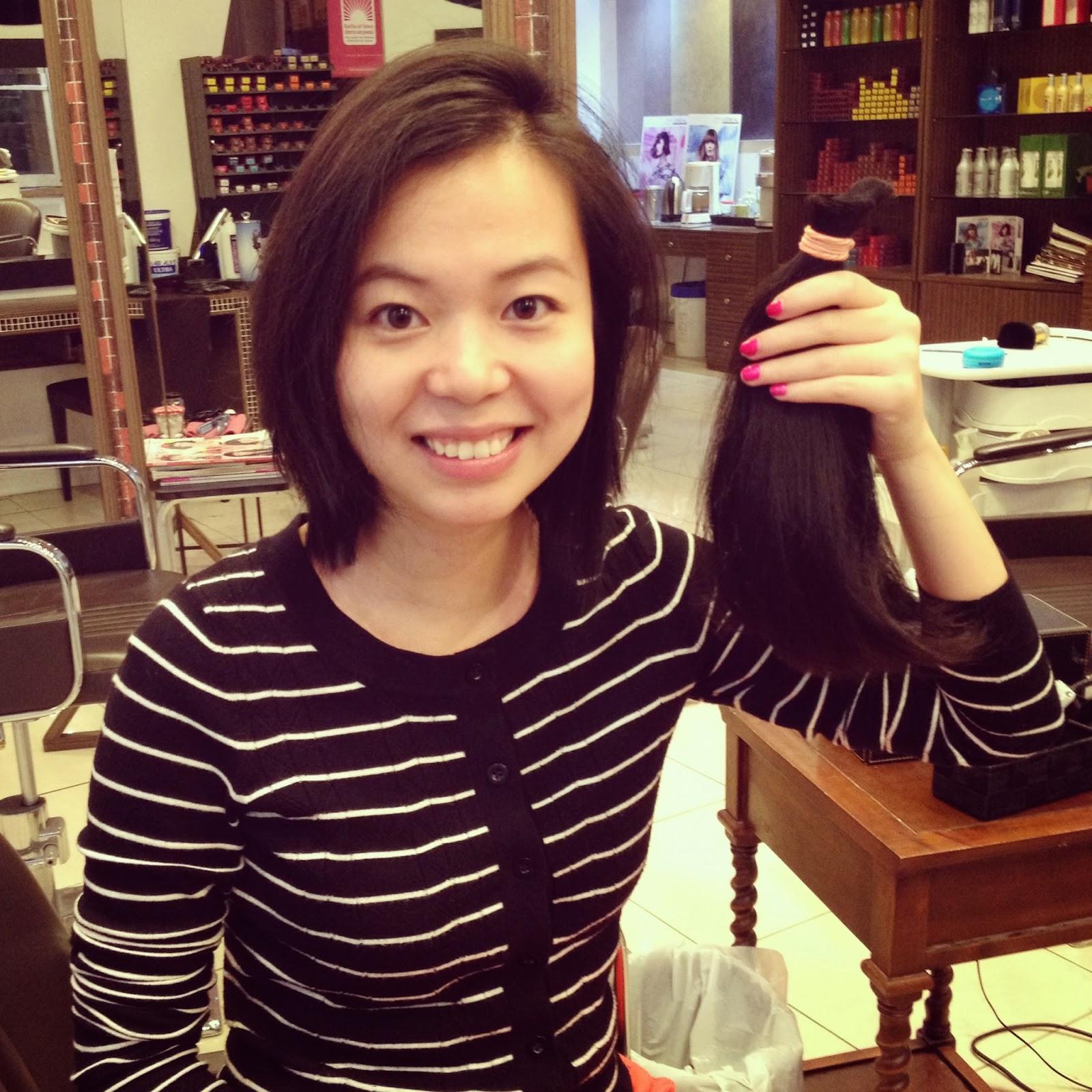 5 Lazy-Girl Hair Hacks Models Always Use 5 Lazy-Girl Hair Hacks Models Always Use new picture