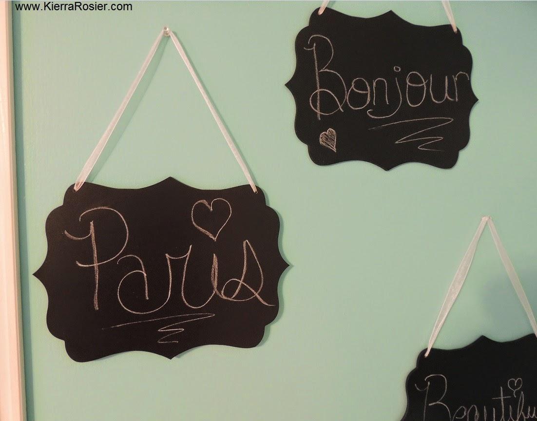 Paris Themed Bedroom Accessories Glitter Lambs Nail Polish Diy Beauty Makeup And Product Reviews