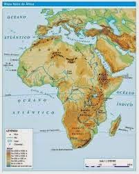 http://mapasinteractivos.didactalia.net/comunidad/mapasflashinteractivos/recurso/relieve-de-africa-donde-esta/d0fdec99-680d-4b8f-899f-e11514c5e693