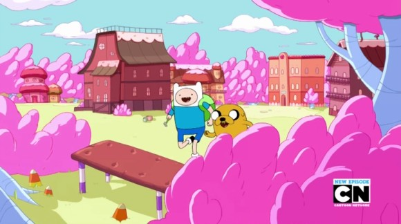 Adventure.Time.with.Finn.and.Jake.S06E03
