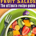 Fruit Salads - Free Kindle Non-Fiction