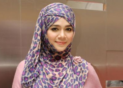 Diana Amir (Pelakon)
