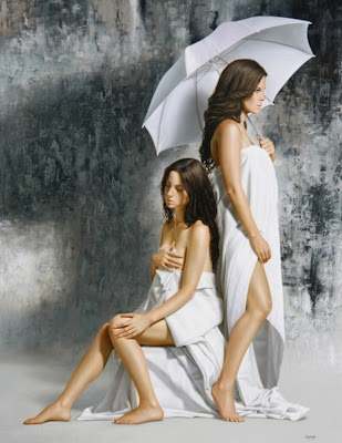 mujeres-al-oleo