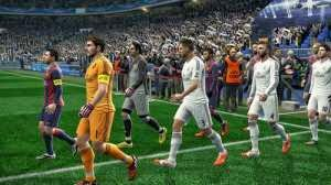 Download Patch PES 2013 dari Ultras RV-PESEdit 8 Season 14/15