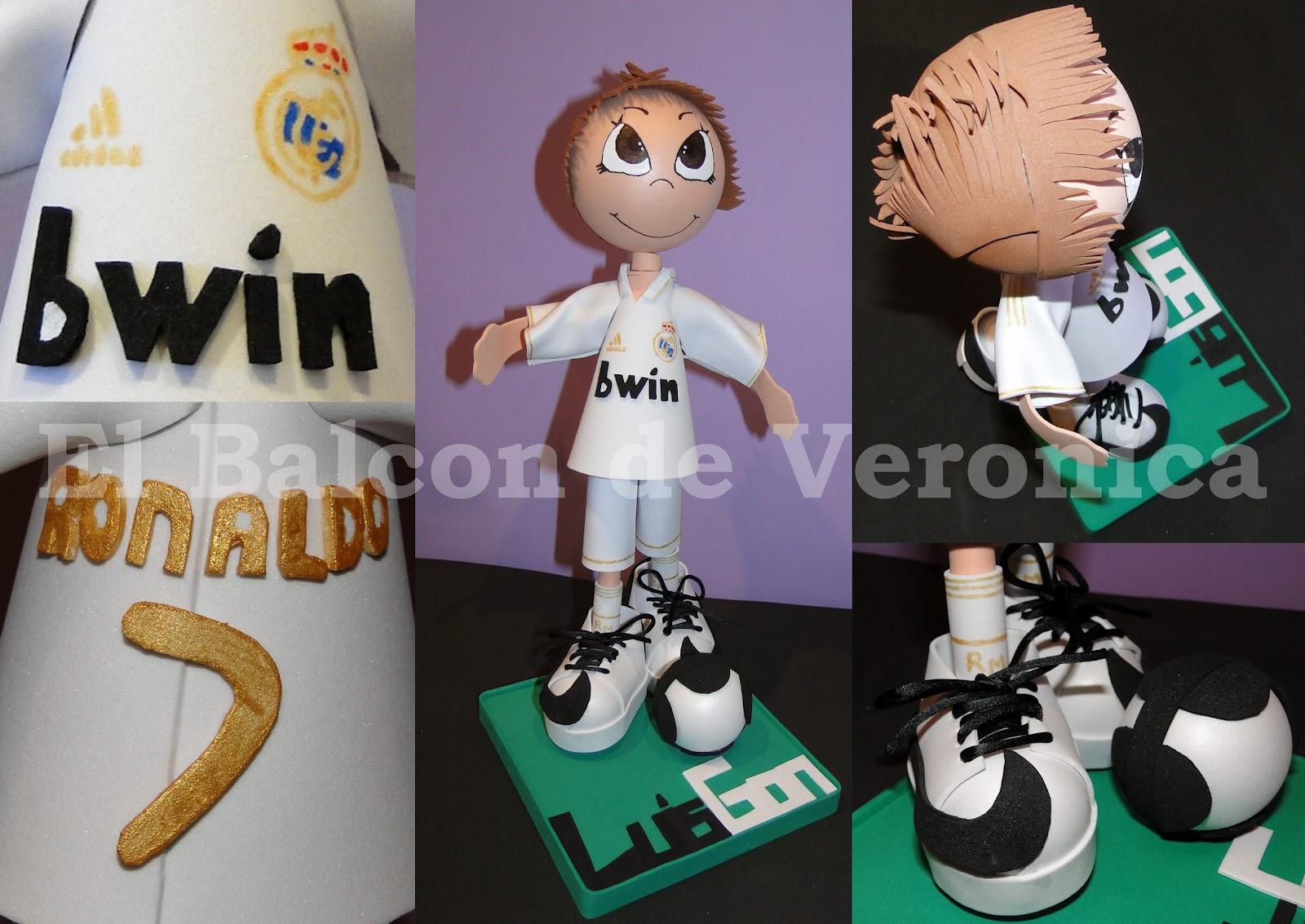 http://3.bp.blogspot.com/-kA0AgleE4bQ/UFb72Gi7rOI/AAAAAAAAAC4/HNxsxVwUpCM/s1600/Cristiano+Ronaldo.jpg