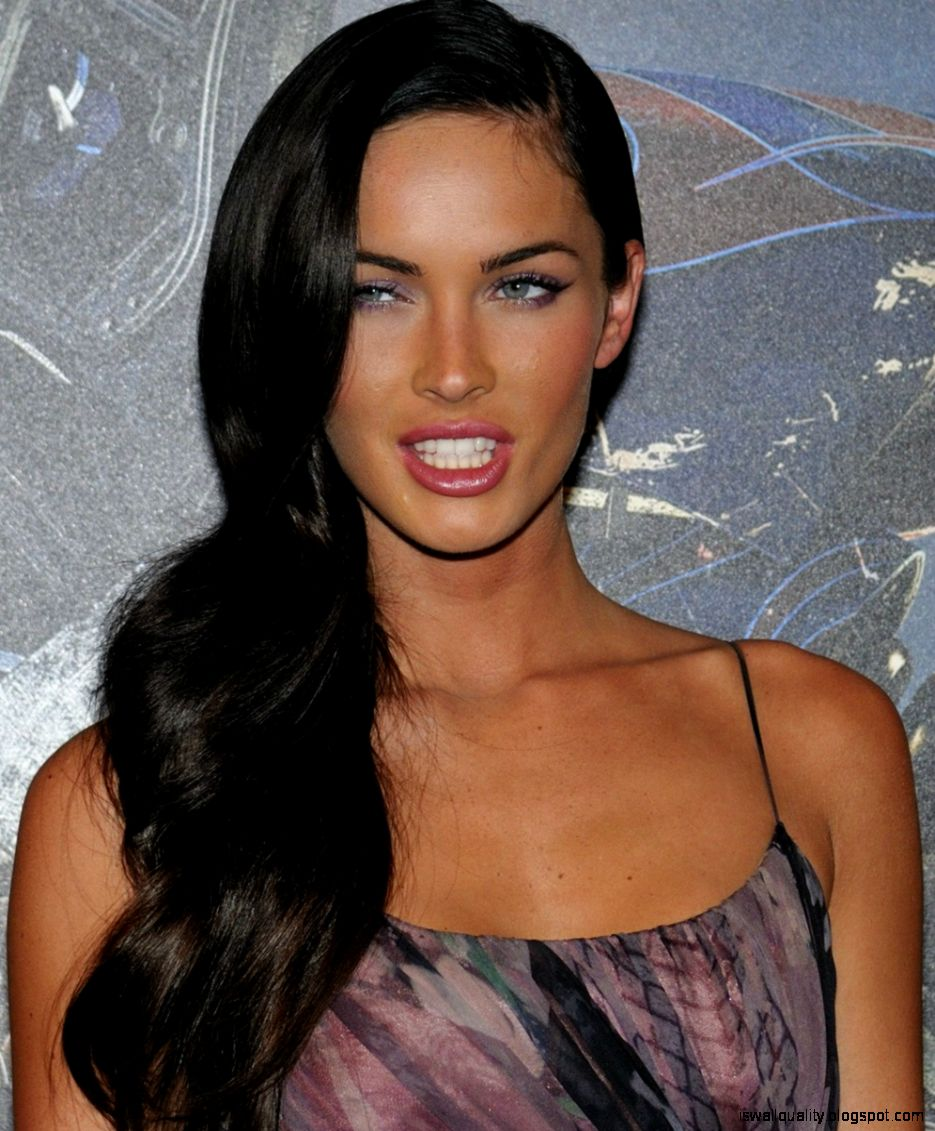 you probably didn u0027t know about unsolved mysteries american megan  fox actress transformers wallpaper wallpapers quality. 100    50 Things You Probably Didn     50 Things You Probably Don