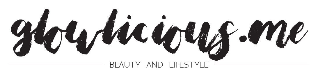 Glowlicious.Me - Indonesia Beauty and Lifestyle Blog