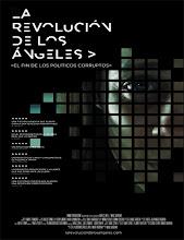 La Revolución de los Ángeles (2015)