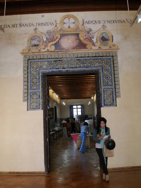 convento_santa_clara_sevilla