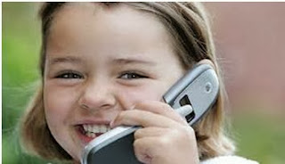 Best cell phone plans for kids