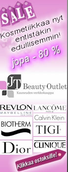 JT Beauty Outlet