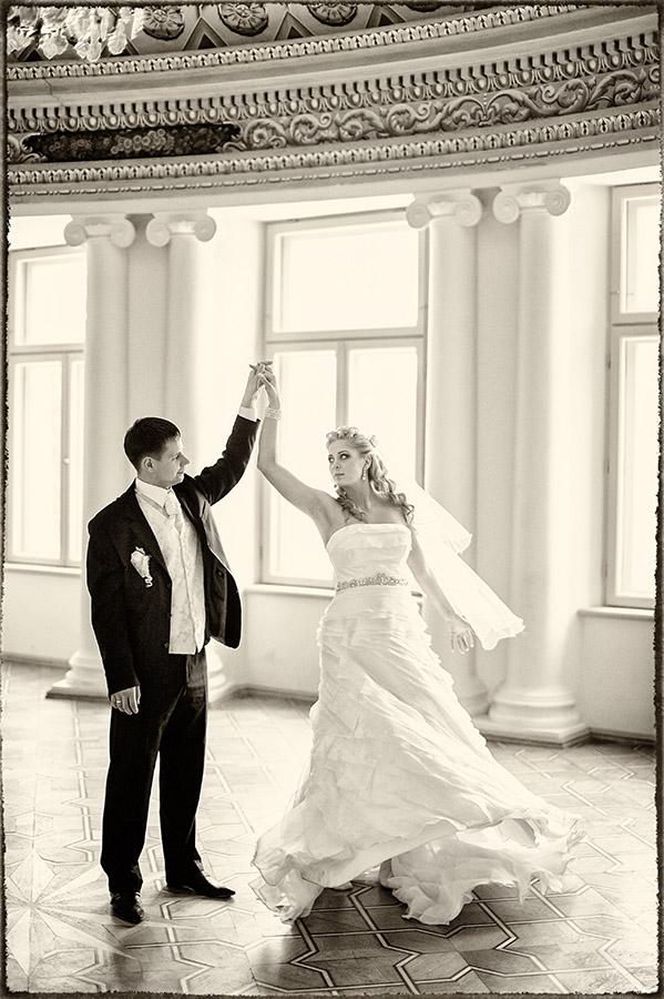 nepaprastos vestuvinės nuotraukos pakruojo dvare