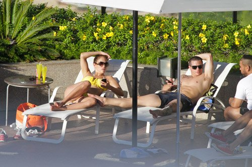 Jennifer Lopez, Casper Smart, Fortaleza, Fortaleza hostel, Fortaleza luxury Hotel, Fortaleza Luxury Travel, Fortaleza Tour Trip, Travel to Fortaleza, Hotel and hostel