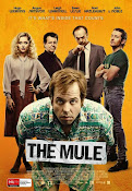 The Mule (2014) ()
