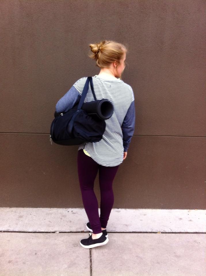 lululemon-weekend-ls classic-stripe