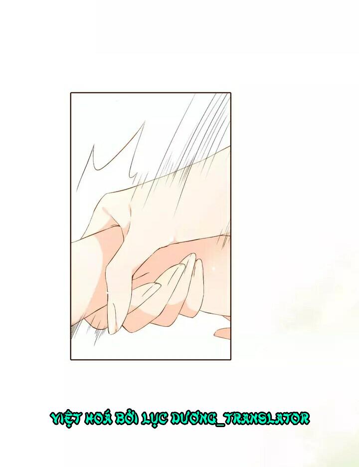 Tình Yêu Sắc Anh Thảo - Chap 28.2