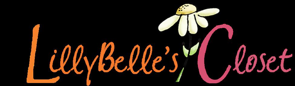 LillyBelle's Closet
