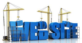 Cara membuat Website (Pemula) Ter-baru Gratis