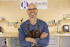 Jeff Smitch