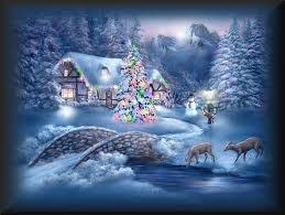 10 datos curiosos de la navidad