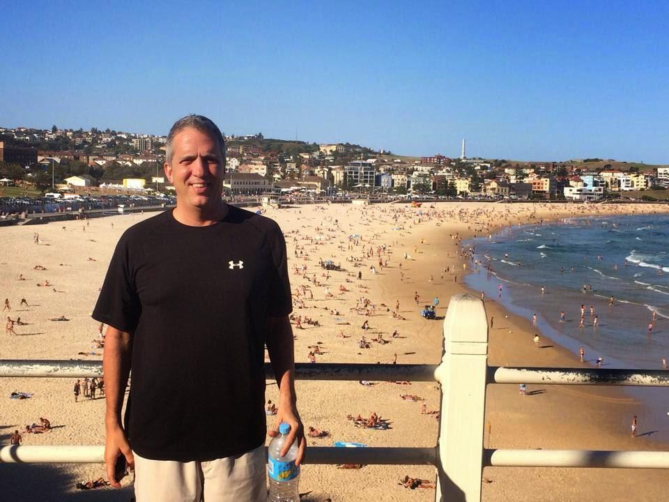 Стен Брадиш (Stan Brudish) - замечательный американский тренер по баскетболу