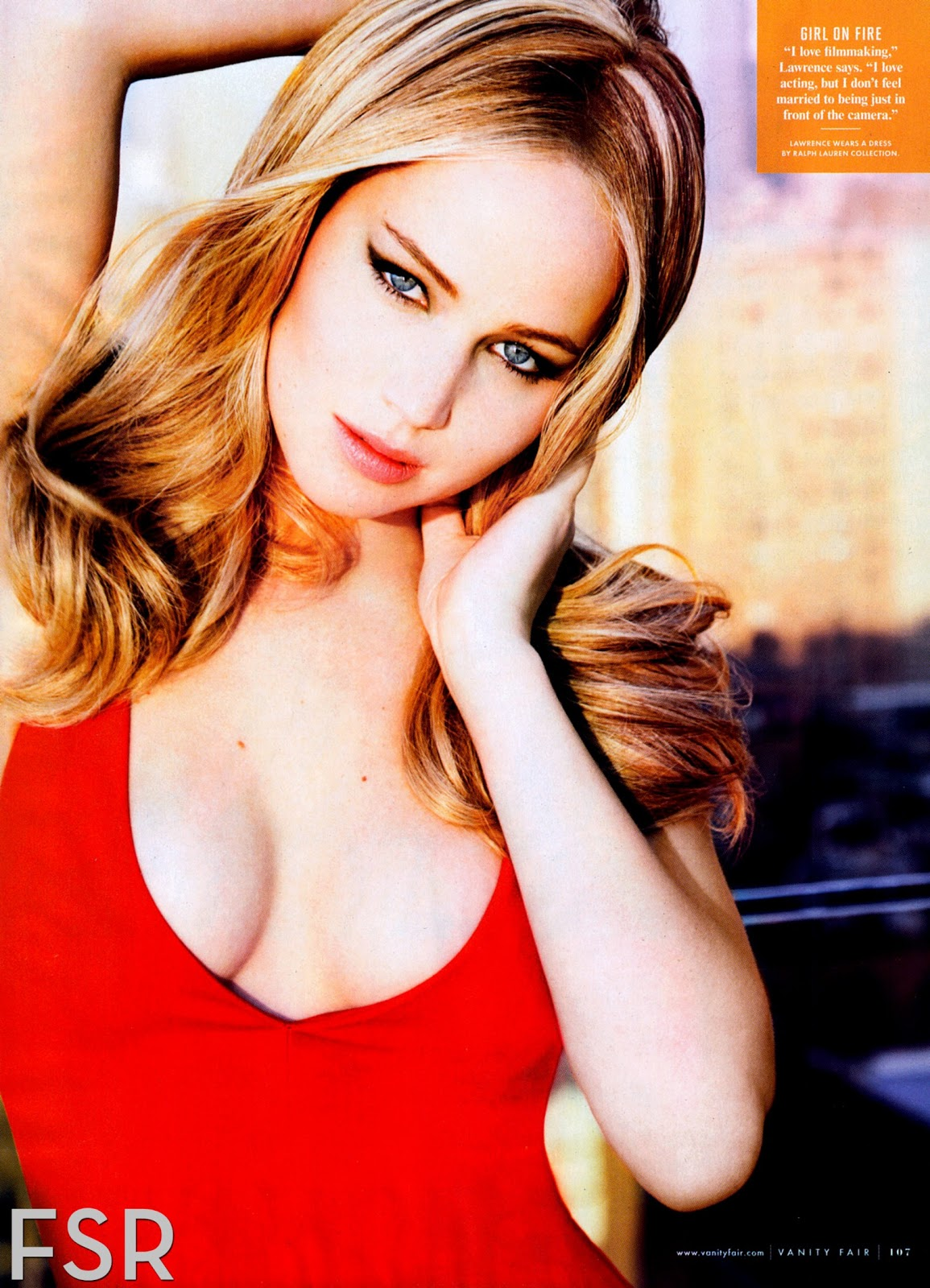 http://3.bp.blogspot.com/-kAD6vo-tqxc/UOQG76khiUI/AAAAAAABmlY/uhuoBwSVoTU/s1600/Jennifer-Lawrence-5.jpg