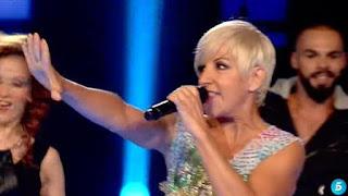 Ana-Torroja-Medley-Final-La-Voz-2015